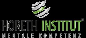 Horeth Institut