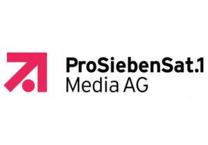 Pro7 Sat1 Media AG