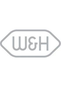 W & H Dentalwerk