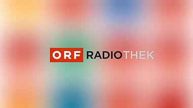 ORF Radiothek